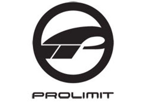 Pro Limit