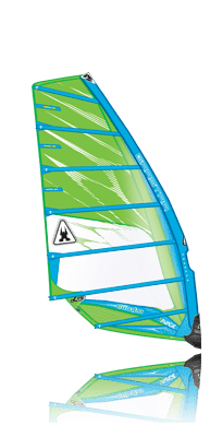 Gaastra Savage 2014