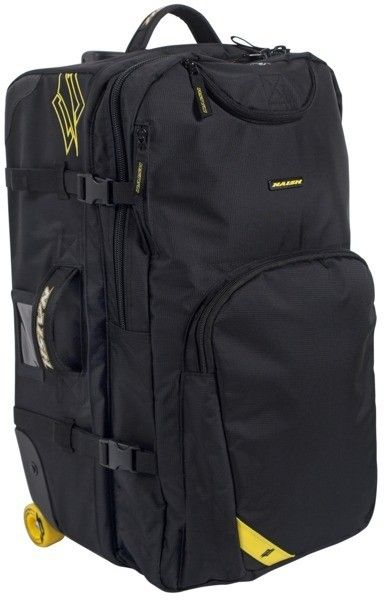 Naish Airline Roler Bag L