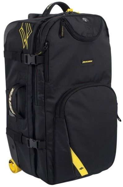 Naish Airline Roler Bag S