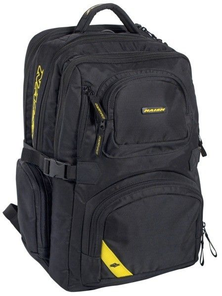 Naish Designer Backpack
