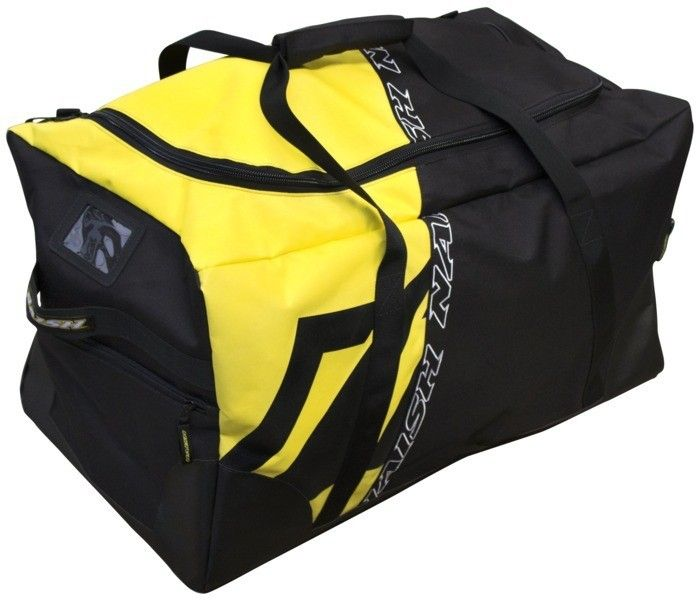 Naish Duffle Bag 70