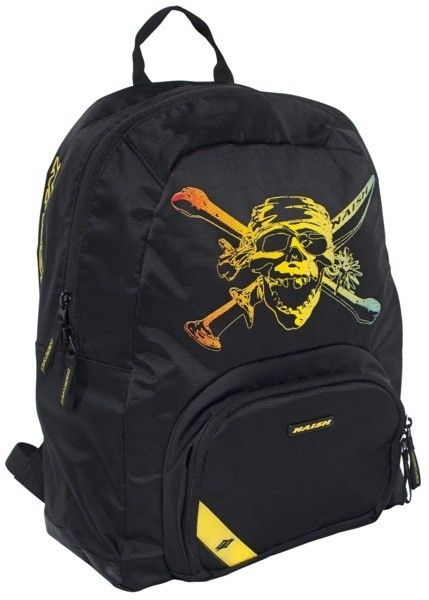 Naish Skull Backpack