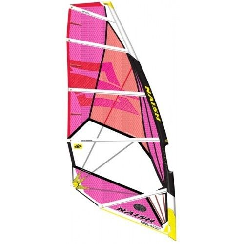 Naish Sails Force 50Y 2014