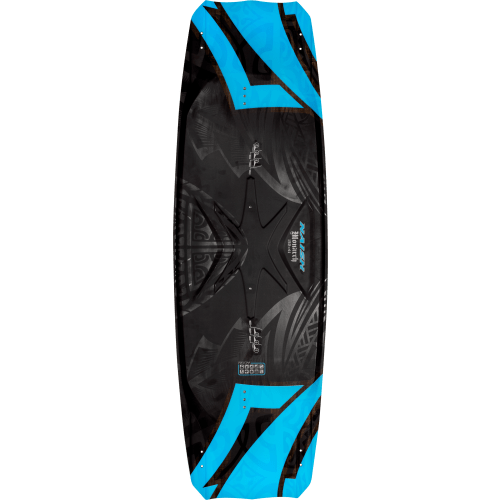 Naish 2015 Monarch 134