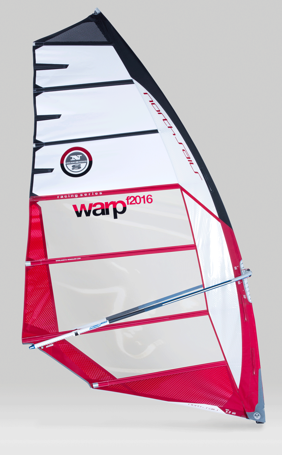North Sails Warp F2016 7.0