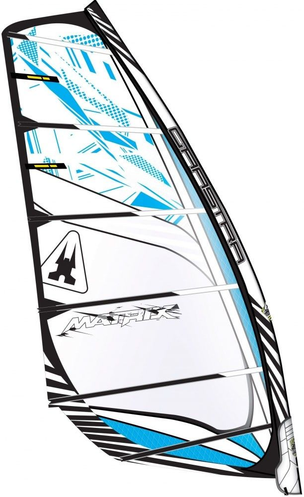 Gaastra Matrix 2012
