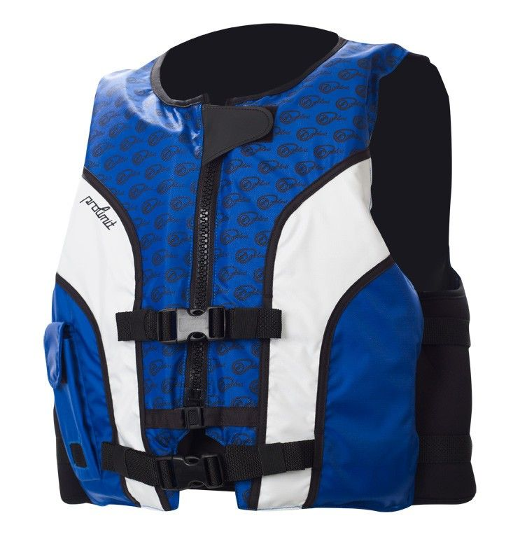 Prolimit Freeride Vest XL