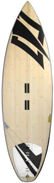 "Naish 2013 Skater 5'9"" (Strapless)"
