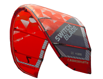 Cabrinha Switchblade 9 2015