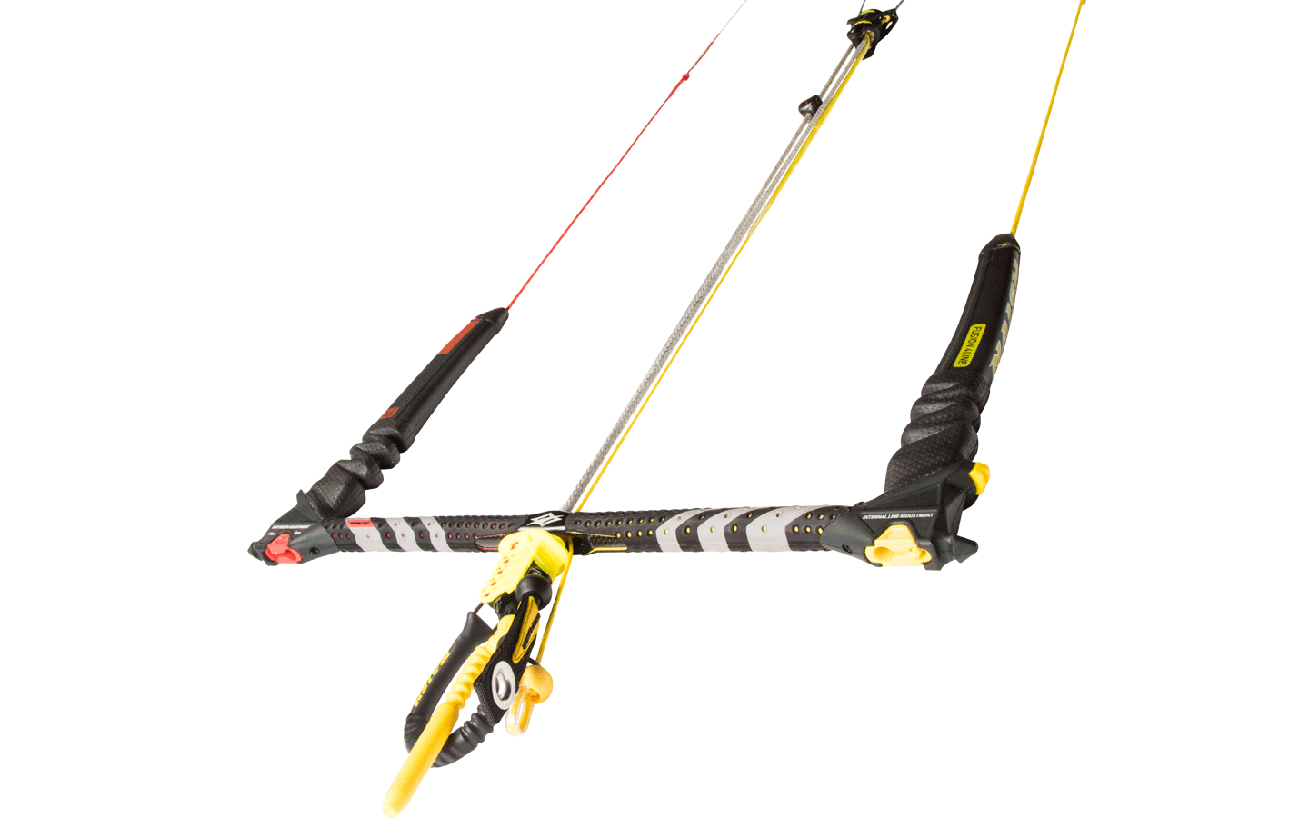 Naish 2016 Fusion 4-Line Control System 20