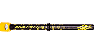 Naish Extension CB Single Pin