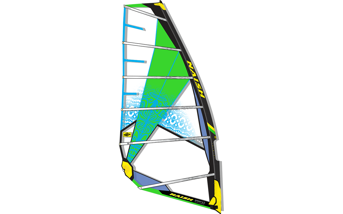 Naish Sail Sprint 2016