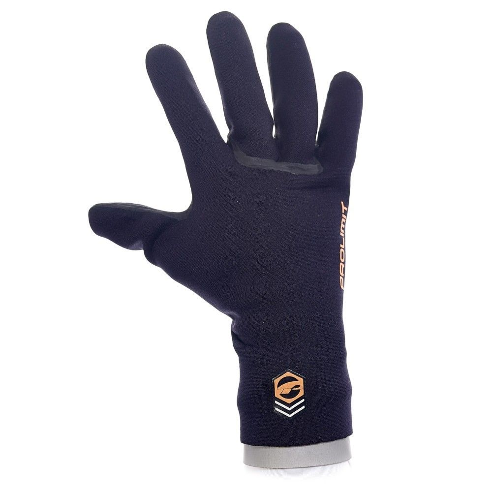 Prolimit Glove Sealed 2mm DL