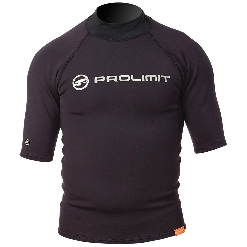 Prolimit Innersystem 1st Layer Top SA