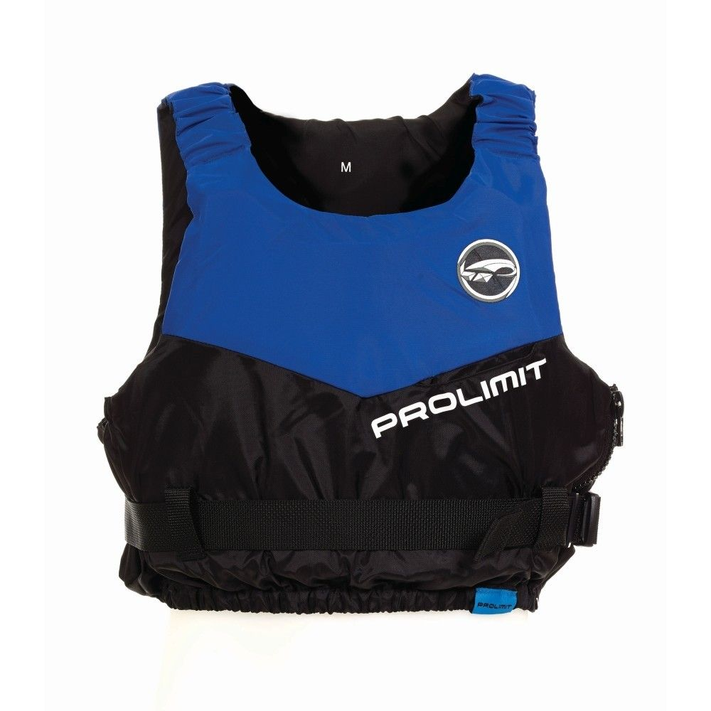 Prolimit Float Jacket Dingy Side Zip