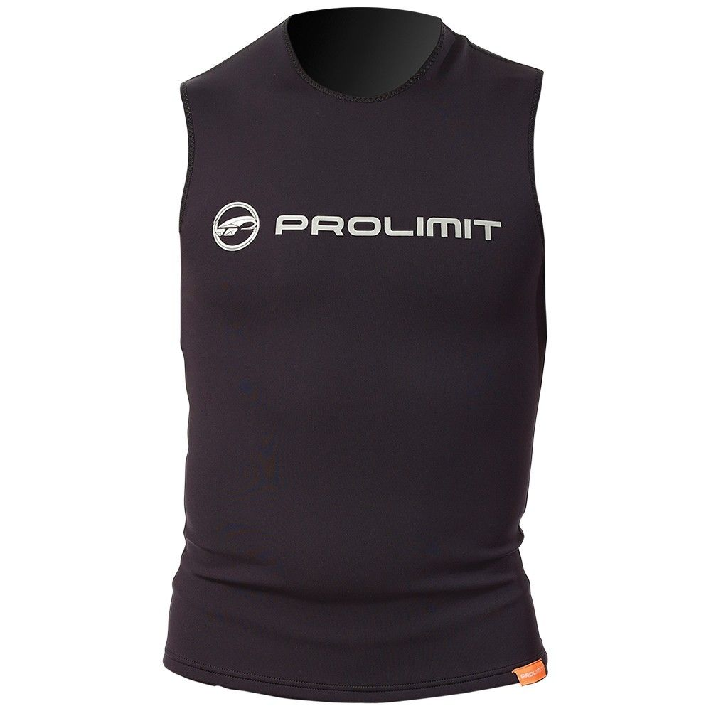 Prolimit Underwear Chillvest Classic