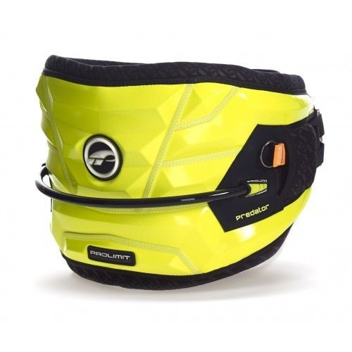 Prolimit KiteWaist Predator Ltd Yellow