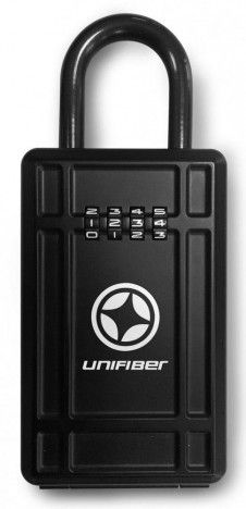 Unifiber Keysafe medium