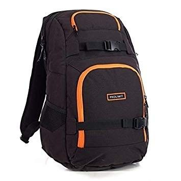 Prolimit Matrix Backpack