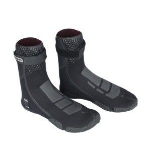 ION Ballistic Socks 6/5