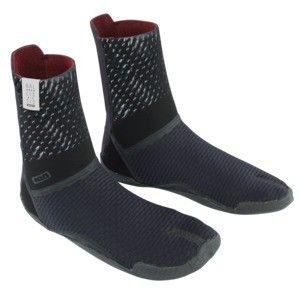 ION Ballistic Socks 3/2 IS