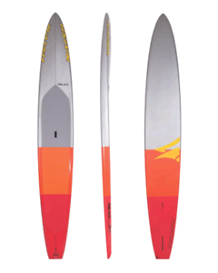 "Naish 19 SUP Air Maliko 14'0""x28"