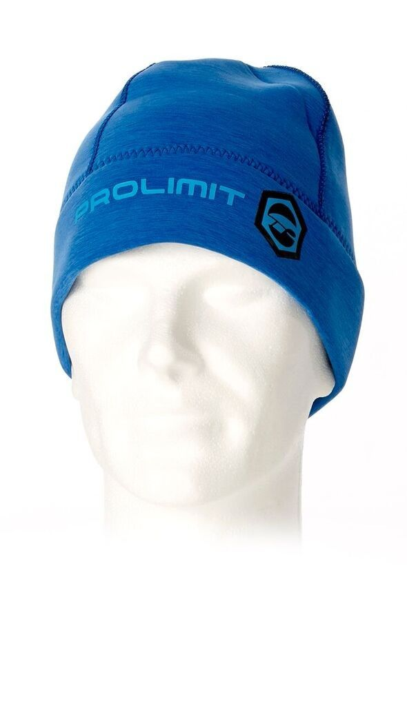 Prolimit Neo Beanie Mercury DL L.Blue