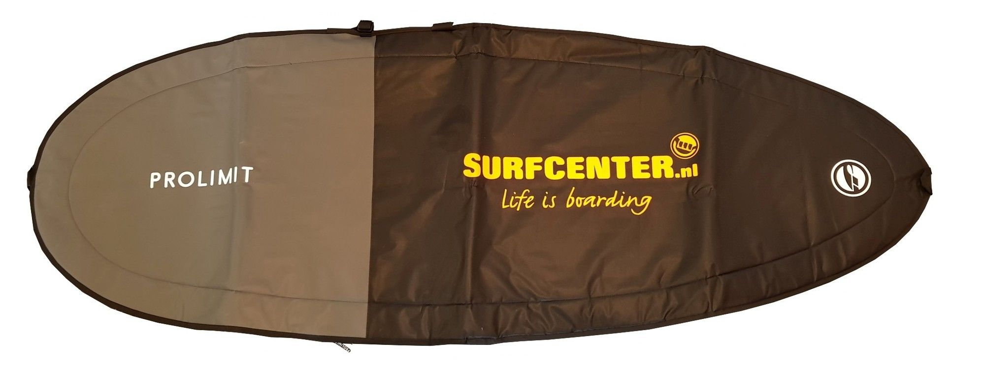 Prolimit WS Boardbag Sport Surfcenter
