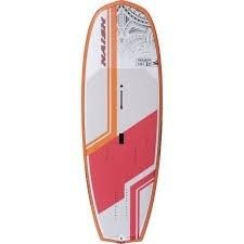 Naish S25 SUP Foil Hover Crossover 140