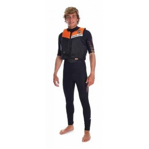 Prolimit Floatation Vest FR