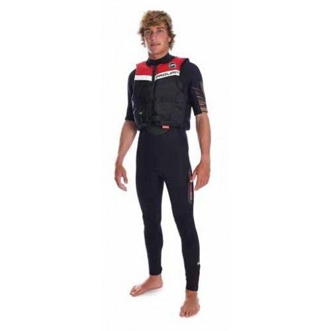 Prolimit Floatation Vest FR Waist