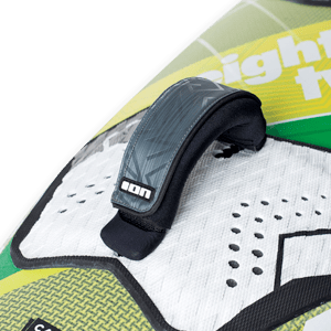 ION Footstrap Windsurf