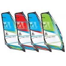 Gaastra 2013 Matrix