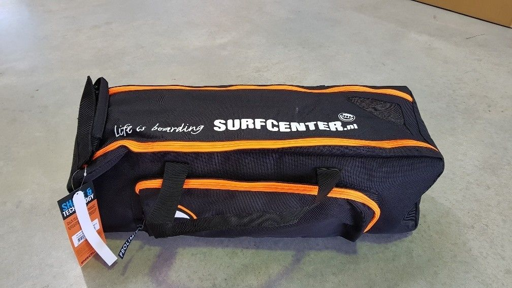 Surfcenter Prolimit Gearbag