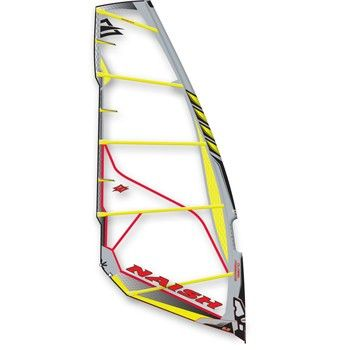 Naish Sail Global Freeride 2.6 2010
