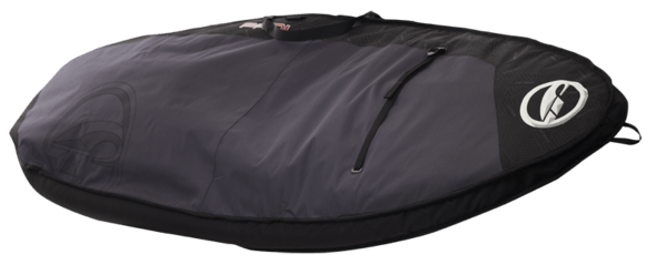 Prolimit WS Boardbag Global Inflatable 245-65