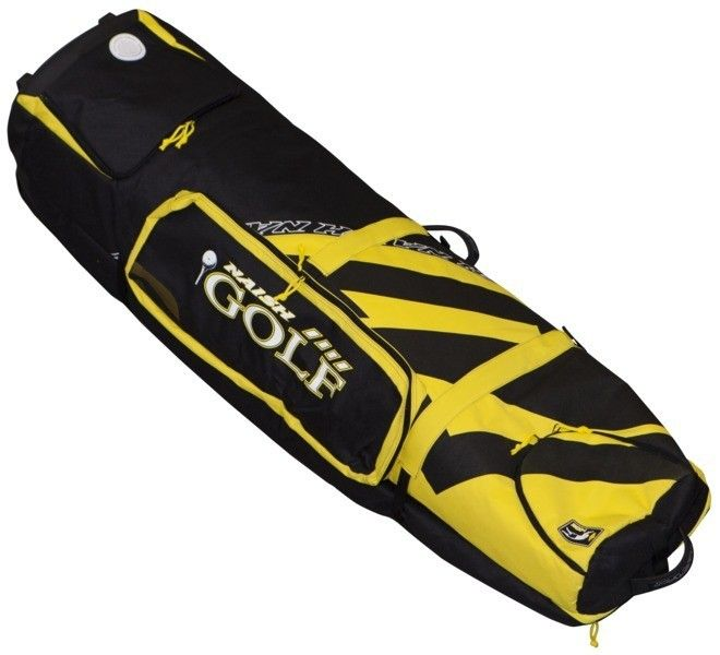 Naish Kite Golf Bag 145-165