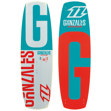 NKB Gonzales 2015