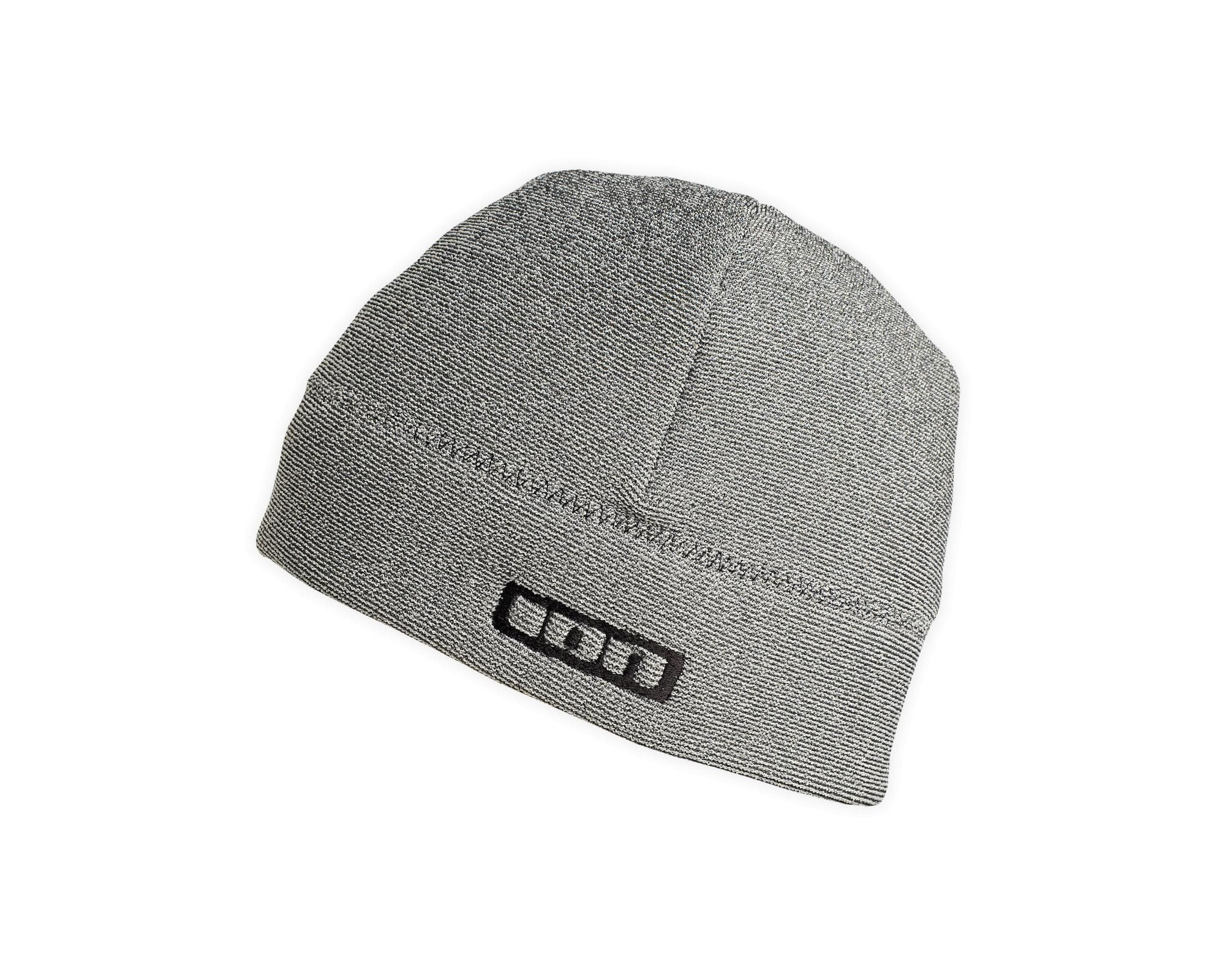 ION Neo Beanie Wooly