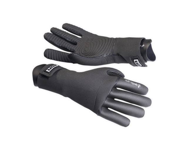 ION Neo Gloves 3/2