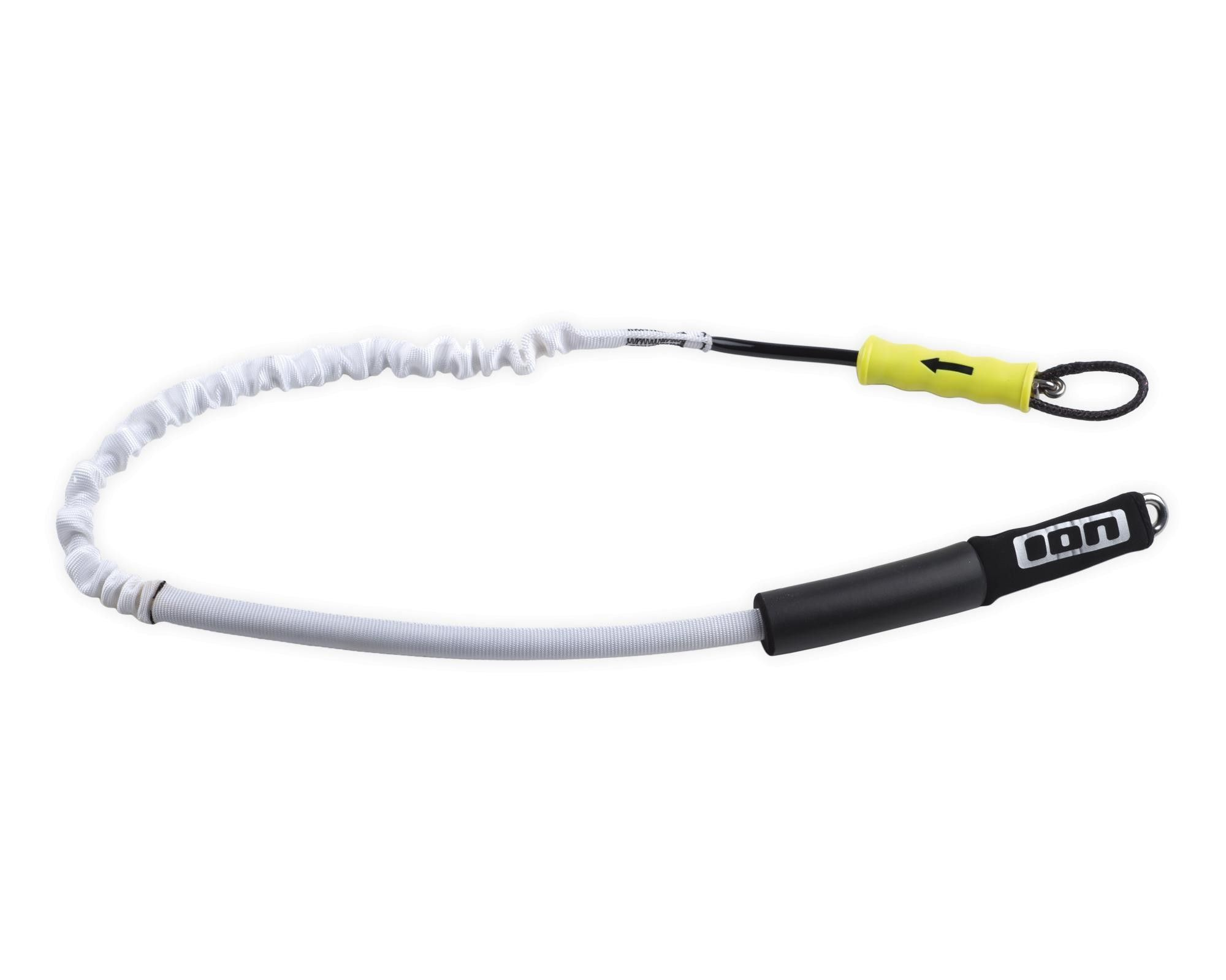 ION Kite Leash