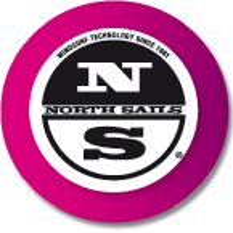 North Sails Platinum 490