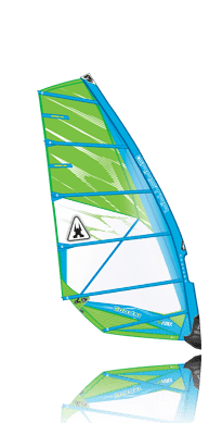 Gaastra Matrix 2014