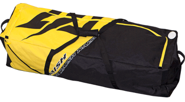 Naish Kite Body Bag 190 ltrs
