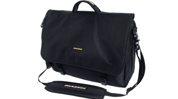 Naish Messenger Laptop Bag