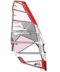 Naish Sail Grand Prix LTD 4.6 2012