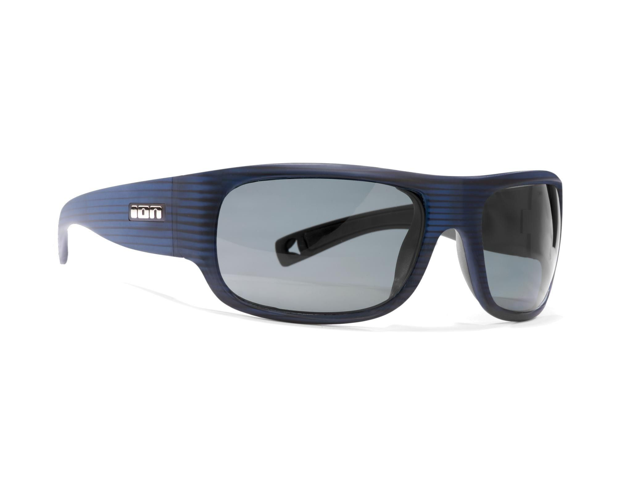 ION Lace polarized Blue