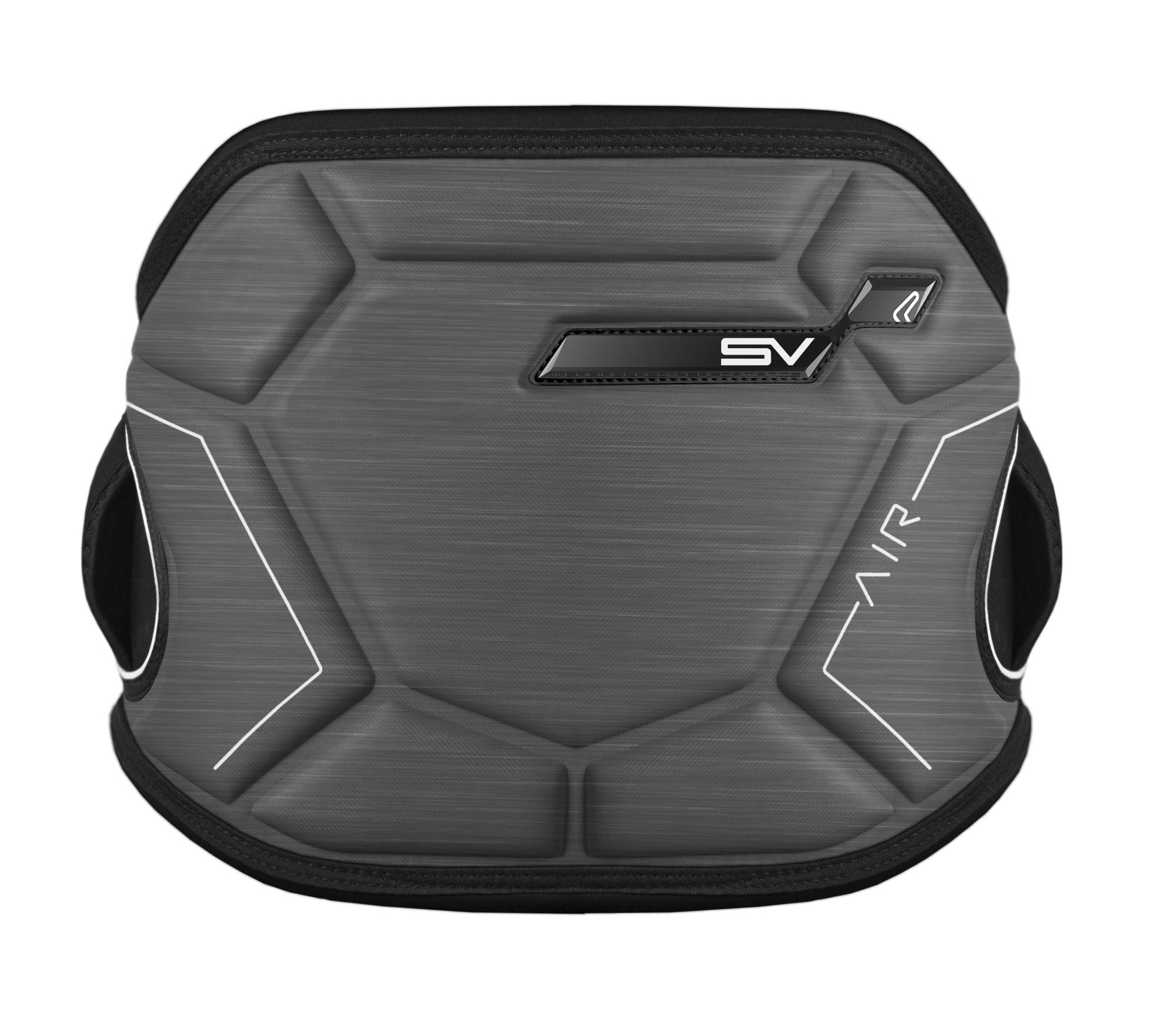 Severne Harness AIR V3 Grey