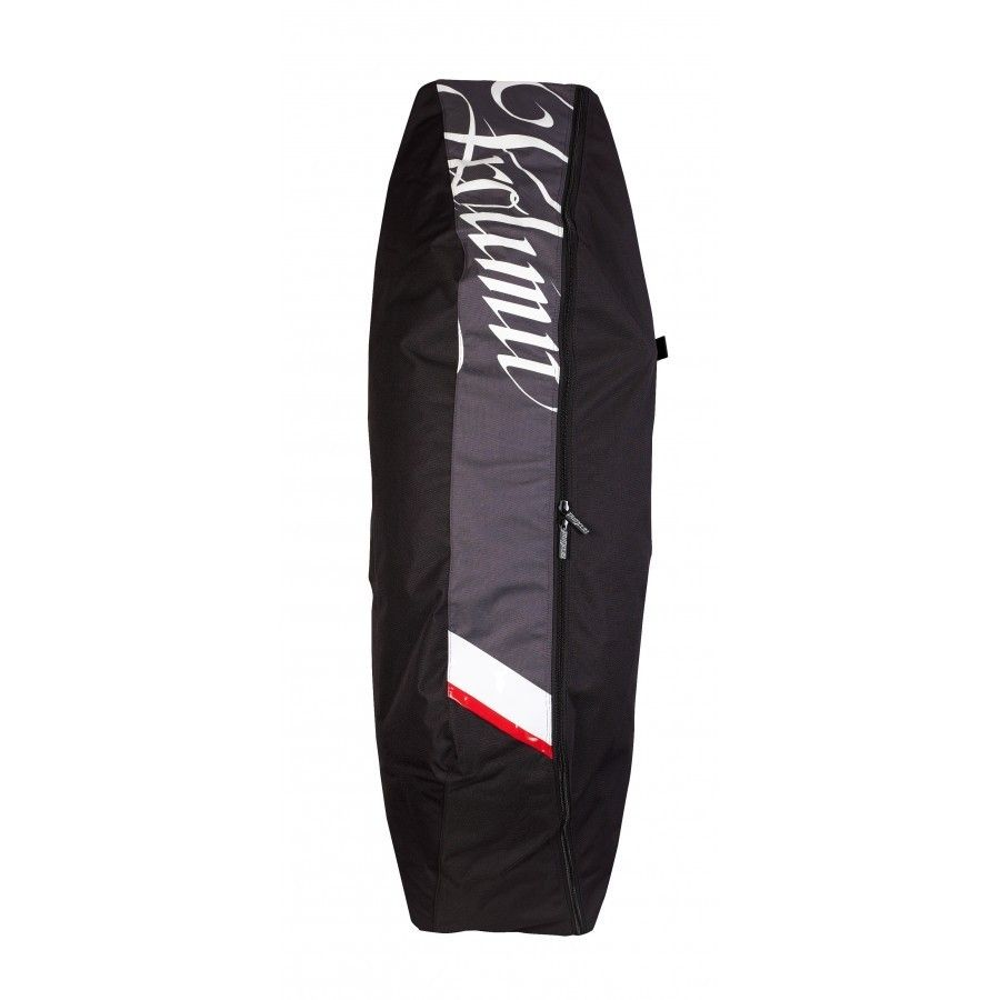 Prolimit Wakeboardbag Fusion 140
